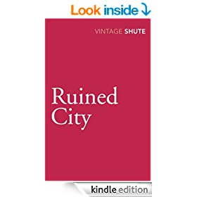 Ruined City (Vintage Classics)