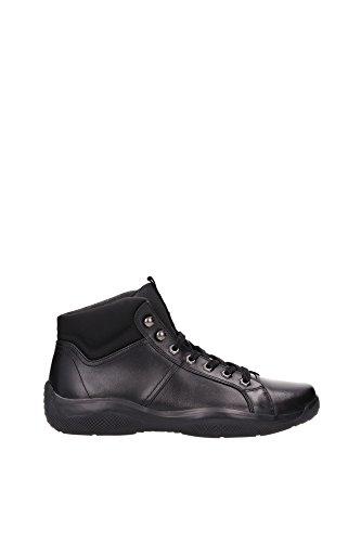 sneakers-prada-homme-cuir-noir-4t2762nero-noir-41eu