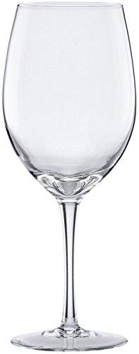 Lenox Tuscany Classics White Wine Glass, Set Of 6