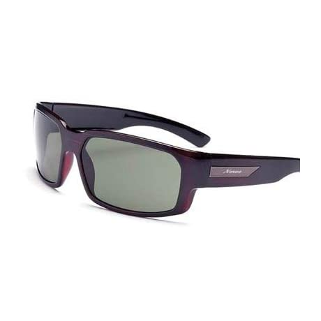 Optic Nerve Ecovaughn Polarized Sunglasses