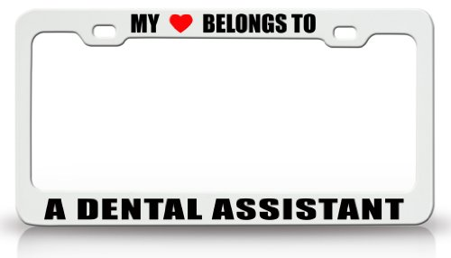 how to get a dental assistant license