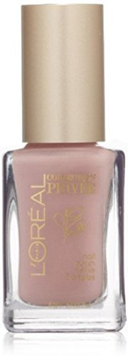 LOreal-Paris-Colour-Riche-Nail-Color-Nude-Privee-Collection-039-Fluid-Ounce