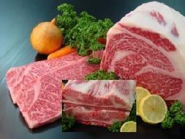 九州産黒毛和牛 最強セット[サーロインステーキ&上バラカルビ焼肉] +自家製焼肉たれ特大1本付き 【 贈答品 贈り物】