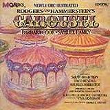 Carousel (1987 Studio Cast)