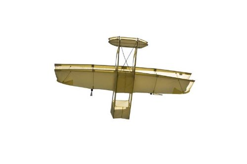 Kitty Hawk Flyer / Wright Flyer