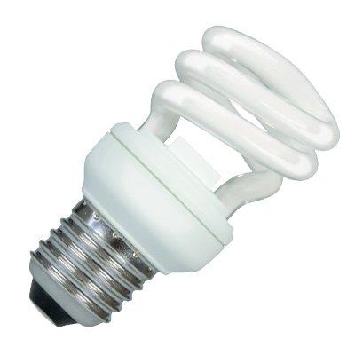 10 x Sylvania R80 42W = 60W  ES E27 REFLECTOR 40 Watt = 60 Watt dimmable