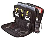 Targus TCG400 notebook bag & case (TCG400)