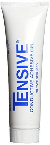tensive-parker-labs-conductive-adhesive-gel-50-gram
