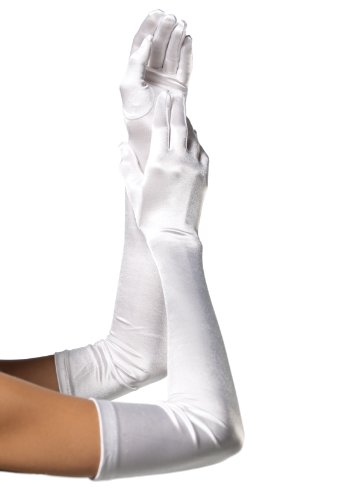 leg-avenue-extra-long-satin-gloves-white