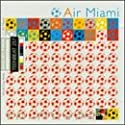 Air Miami - World Cup Fever [CD Maxi-Single]