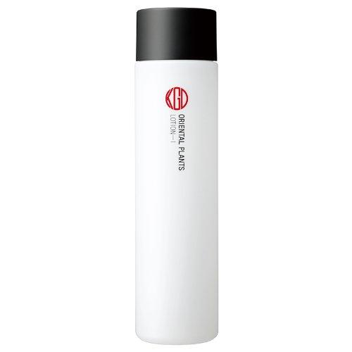 koh-gen-do-oriental-plants-skin-lotion-i-150-ml