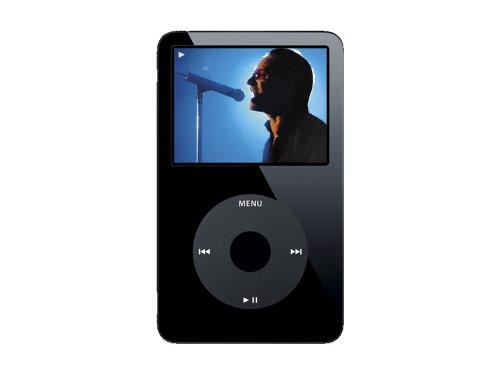 apple ipod nano 2gb manual apple ipod video 60 gb black ma147ll a rh apnano2gbmanual blogspot com iPod Classic Manual iPod Nano User Manual PDF
