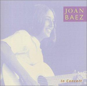 Joan Baez - Joan Baez in Concert, Pt. 1 - Zortam Music