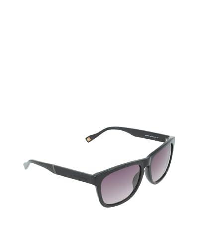Boss Orange Sonnenbrille 0093/S schwarz