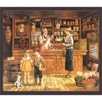 The-Grocery-Store-By-Lee-Dulein-550-Piece-Puzzle