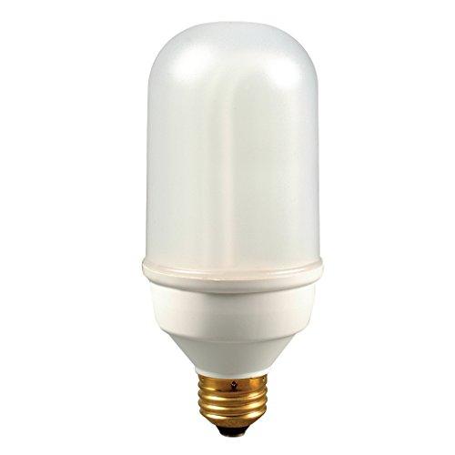 Philips 135780 18W 75-Watt T20 Outdoor Cfl Light Bulb
