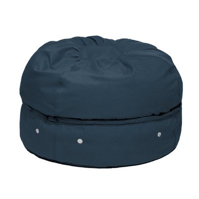 Bean Bag Chairs For Kids 1158