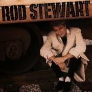 Rod Stewart - Every Beat of My Heart - Zortam Music