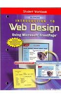Introduction to Web Design Using Microsoft FrontPage, Workbook download ebook