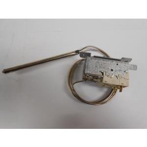 Cheap Price RANCO K55-L5099/10106102SP THERMOSTAT SPST - Buy