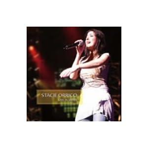 live in japan  bonus cd
