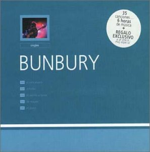 bunbury singles & personals To bunbury, or to go bunburying, is to have a made-up excuse to get out of doing something boring every bunbury weekend in june, we give you a great excuse to get out of whatever you don't want to do.