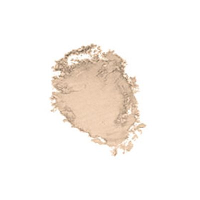 Clinique Stay-Matte Sheer Pressed Powder n. 101 invisible matte