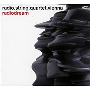 Radio String Quartet Vienna - Radiodream