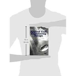 Principles of Applied Civ Livre en Ligne - Telecharger Ebook