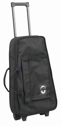 CB Educational Traveler Bag For 8676 Kit