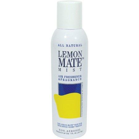 lemon-mate-mist-7-oz-spray