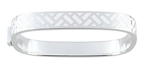 bracciale-donna-rigida-guy-laroche-argento-925-1000-laccato-bianco-ptx709gb