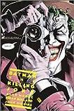 バットマン:キリングジョーク—アラン・ムーアDCユニバース・ストーリーズ (JIVE AMERICAN COMICSシリーズ)