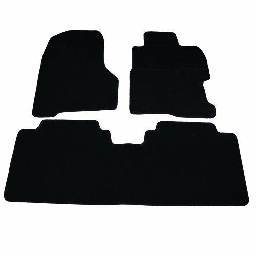 sakura-set-di-tappetini-con-battitacco-in-gomma-per-honda-civic-01-06-5-porte-senza-fori-di-fissaggi
