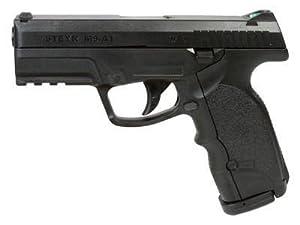 ASG Steyr M9-A1 CO2 BB Pistol air pistol