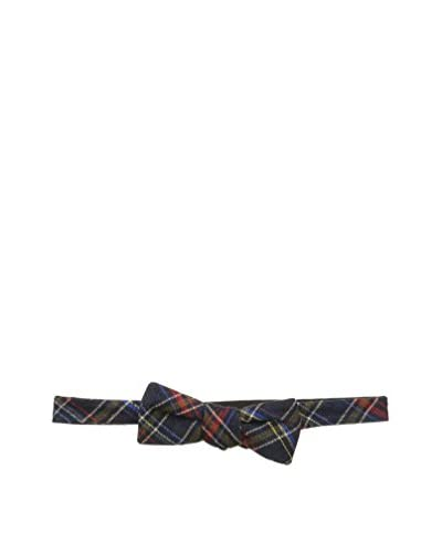 Hackett London Papillon [Blu Navy]