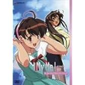 あぃまぃみぃ!ストロベリー・エッグ TV-BOX [DVD]