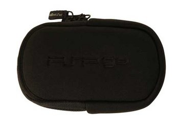 PSP Go Soft Carrying Case