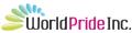 World Pride Incorporated