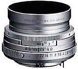 PENTAX 標準 レンズ FA43mm F1.9 Limited FA43F1.9