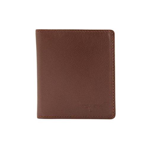 rm-williams-kangaroo-leather-tri-fold-wallet-brown