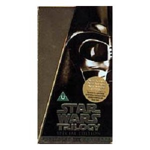 star-wars-trilogy-special-editions-vhs