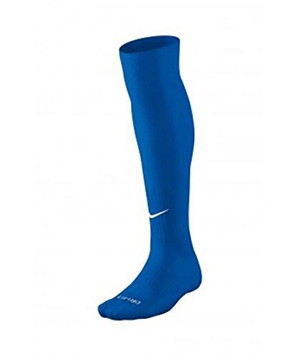 Nike Classic Cushioned Socks 394386 460 M