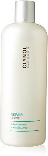 Rilanciare Repair Shampoo 300ml Clynol