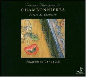 Le baroque français avant Lully (premier XVIIème siècle) 31S56F47T8L._