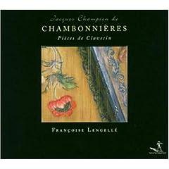 Jacques Champion de Chambonnières 31S56F47T8L._SL500_AA240_