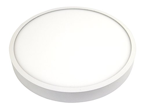 iberialux-led-downlight-de-superficie-led-plafon-de-superficie-24w-blanco-redondo-6000k-luz-fria