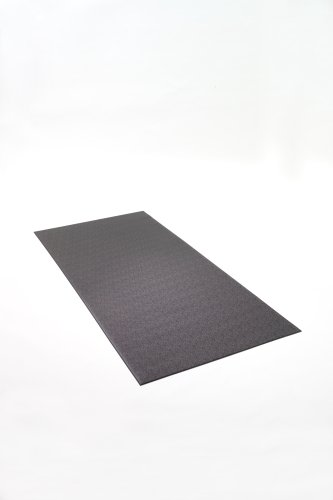 Supermats 3'x6.5' Treadmat