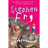 The Hippopotamusby Stephen Fry