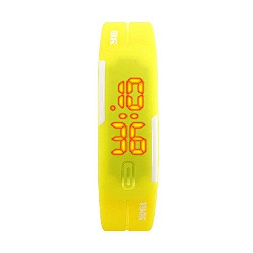 metlife-1099-unisex-relojes-de-las-mujeres-del-deporte-al-aire-libre-femenino-reloj-de-pulsera-digit